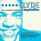 Clyde McPhatter - The Essential Collection