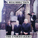 The Undertakers Resurrection